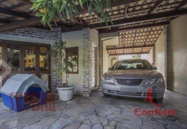 Casa à venda com 4 dormitórios em Petrópolis, Porto alegre cod:5384 - Foto 16