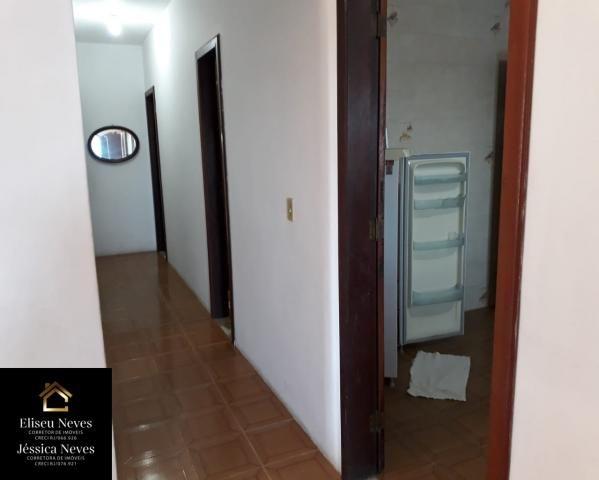 Vendo Casa no bairro Porto da Aldeia em São Pedro da Aldeia - RJ - Foto 15