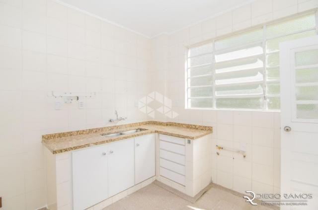 Apartamento à venda com 2 dormitórios em Moinhos de vento, Porto alegre cod:9922982 - Foto 10