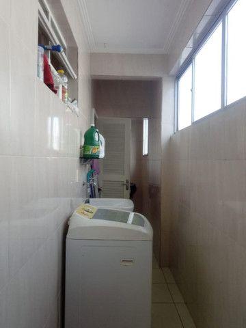 2/4 com 2 banheiros em Nazaré - Foto 7
