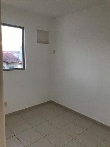 Alugo apartamento condomínio total Vile - Foto 3