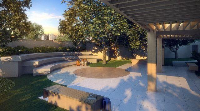 Apartamento Novo no Benfica Ao Lado da Reitoria da UFC - Foto 6