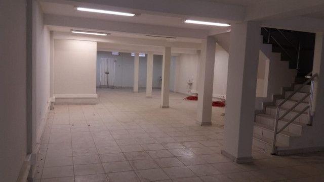 Ponto Comercial 650 Metros - Centro - Foto 15