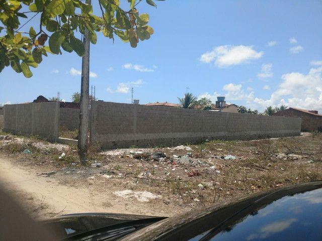 Terreno em Catuama - Foto 3