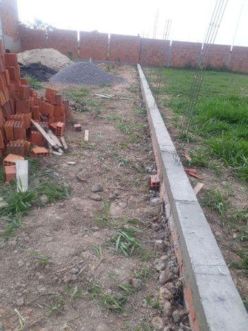 Trabalho de pedreiro e carpinteiro  - Foto 4