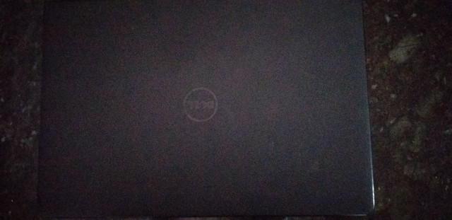 Notebook Dell Inspiron 15 3000  - Foto 4