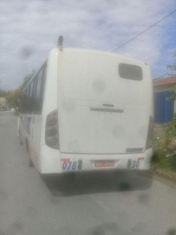 Vendo . Veículo se encontra em Betim MG  - Foto 2