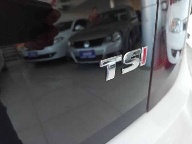 VW Up 1.0 TSI 2017 - Troco e Financio - (Aprovação Imediata) - Foto 5
