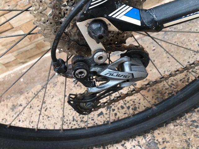 Vendo bike first - Foto 3