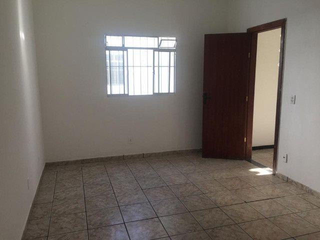 Casa 04 Qts com 02 suite- Portal de Jacaraipe - Foto 12