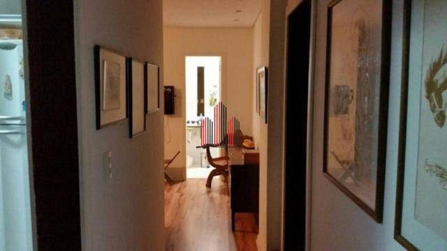 AP6601 Apartamento com 3 dormitórios, 138 m² por R$ 660.000 - Balneário - Florianópolis/SC - Foto 6