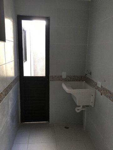 Edifício com 02 quartos em Casa Caiada, Olinda - Foto 7