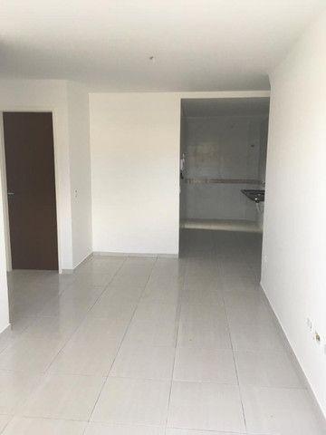 Edifício com 02 quartos em Casa Caiada, Olinda - Foto 3