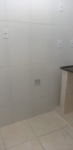 Alugo Excelente Apartamento Situado na Gamboa/RJ - Foto 6