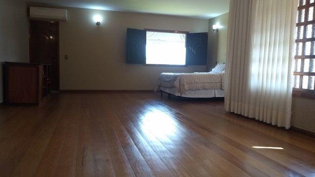 Samuel Pereira oferece: Casa em lote de 2400 m² Vivendas Colorado I Grande Colorado - Foto 12