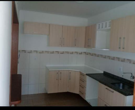 Clayton Investimentos Vende Lindo Apartamento - Foto 4
