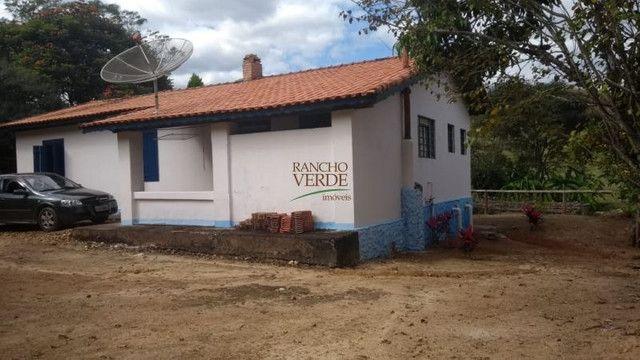 Fazenda em Silveiras - Cód 1505 - Foto 13