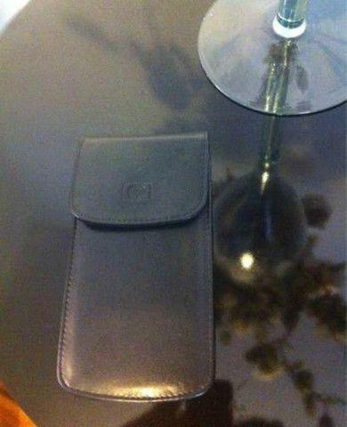 Calculadora HP 50g - Foto 3