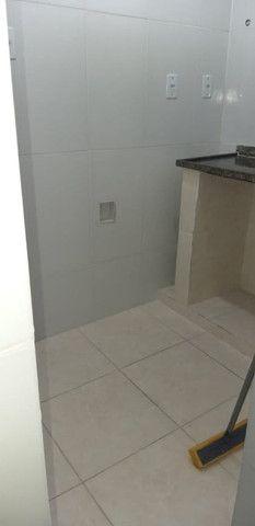Alugo Excelente Apartamento Situado na Gamboa/RJ - Foto 13