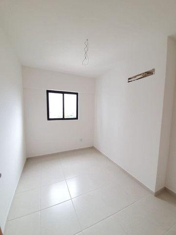 Dellavia Park Club, apartamento com 55,98m² - 2 quartos - POR:R$294.854 - Foto 4