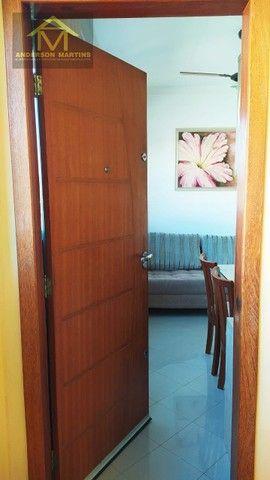 Apartamento em Coqueiral de Itaparica - Vila Velha, ES - Foto 3