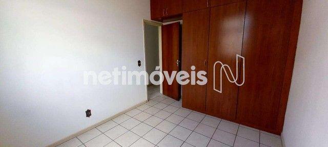 Apartamento à venda com 3 dormitórios em Floresta, Belo horizonte cod:857512 - Foto 8