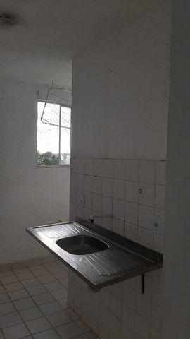 2/4 - Condominio Yolanda Pires em Lauro de Freitas - Foto 13