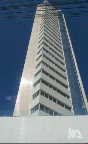 Apartamento com 3 dormitórios à venda, 270 m² por R$ 1.160.000,00 - Centro - Guarapuava/PR