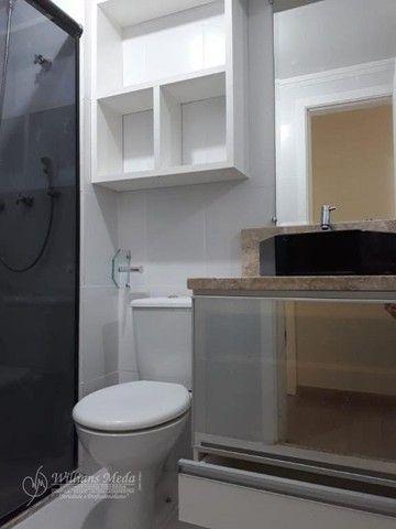 Apartamento em Picanco - Guarulhos - Foto 18