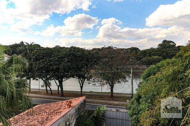 Casa à venda com 3 dormitórios em Braunas, Belo horizonte cod:339347 - Foto 10