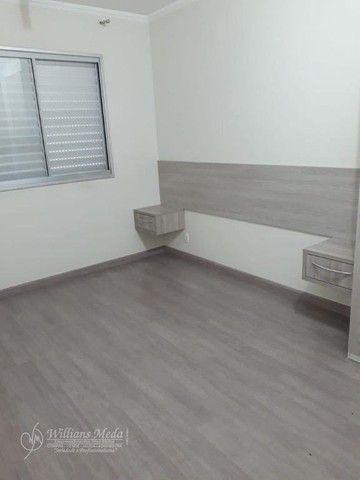Apartamento em Picanco - Guarulhos - Foto 17