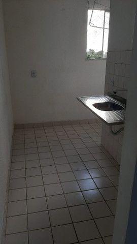 2/4 - Condominio Yolanda Pires em Lauro de Freitas - Foto 9