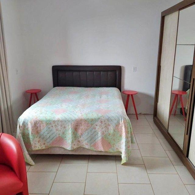 Casa à venda com 3 dormitórios em João costa, Joinville cod:ONE1863 - Foto 18