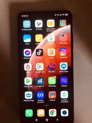 Xiaomi MI9T  - Foto 3