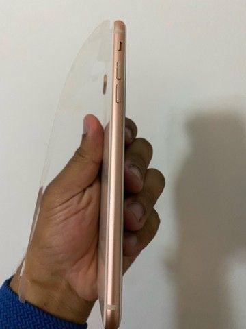 Iphone 8 Plus 64GB (12 x 216,10) - Foto 2
