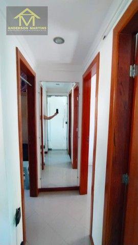 Apartamento em Coqueiral de Itaparica - Vila Velha, ES - Foto 4