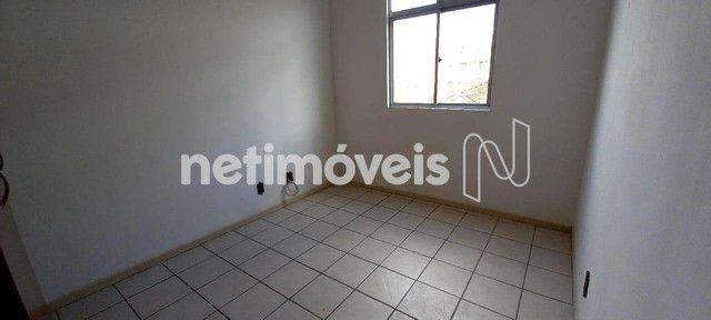 Apartamento à venda com 3 dormitórios em Floresta, Belo horizonte cod:857512 - Foto 9