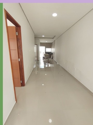 Px da av das Torres Conjunto águas Claras Casa com 3 Dormitórios - Foto 7