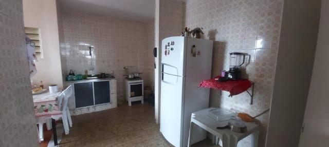 Apartamento com 3 dormitórios à venda, 123 m² por R$ 265.000,00 - Fátima - Fortaleza/CE - Foto 9