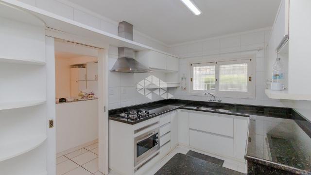 Casa à venda com 4 dormitórios em Jardim lindóia, Porto alegre cod:9934278 - Foto 20