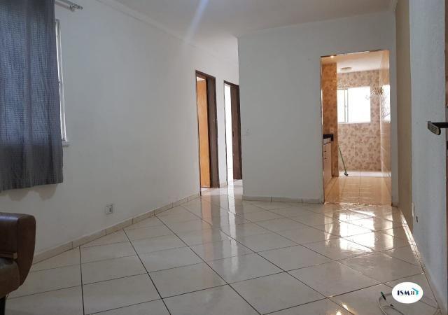 Apartamento a venda no Condomínio Altos de Sumaré - Foto 12