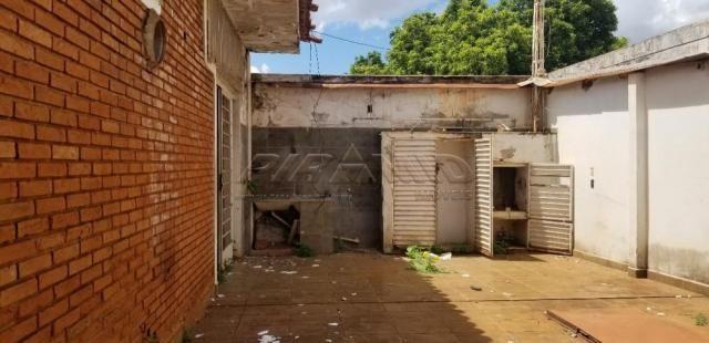 Casa para alugar com 5 dormitórios em Jardim sumare, Ribeirao preto cod:L191258 - Foto 4