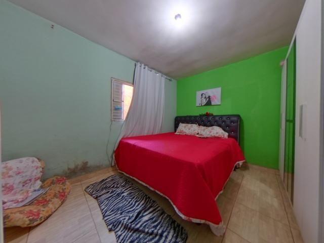 Casa à venda com 3 dormitórios cod:40059 - Foto 5