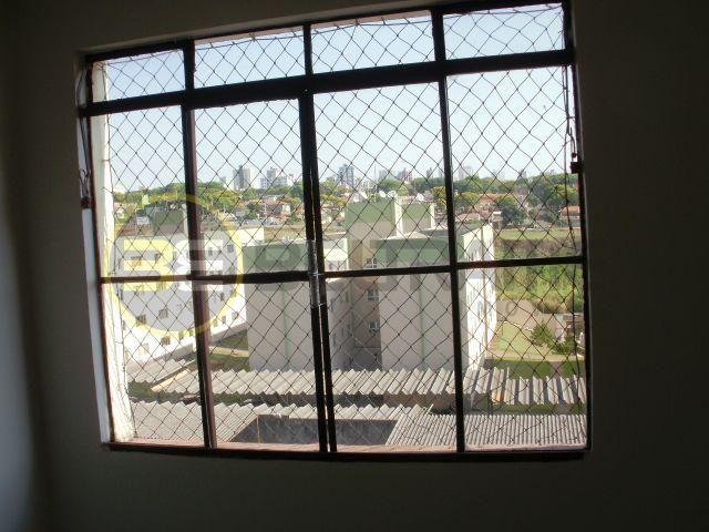 8011 | Apartamento para alugar com 3 quartos em PQ RESID CIDADE NOVA, MARINGÁ - Foto 4