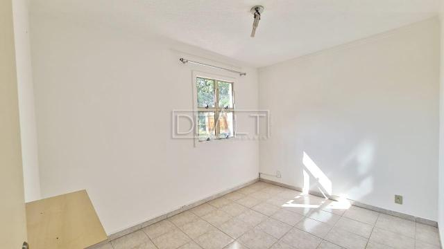 Apartamento com 2 dormitórios à venda, 46 m² por R$ 185.000,00 - Parque Villa Flores - Sum - Foto 3