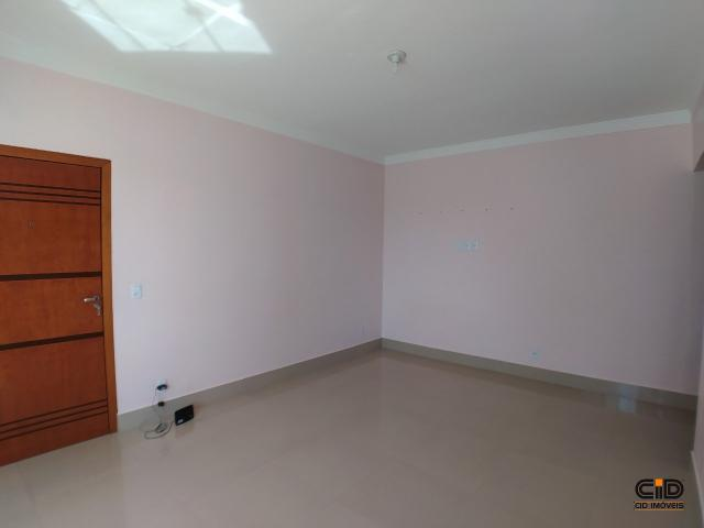 Apartamento à venda com 2 dormitórios em Goiabeiras, Cuiabá cod:CID2461 - Foto 3