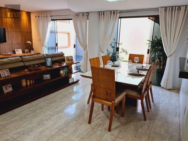 Casa à venda com 3 dormitórios em Setor faiçalville, Goiânia cod:M23SB1525 - Foto 2