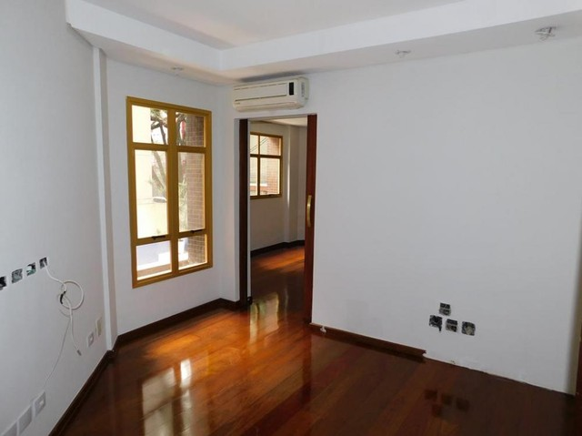 Apartamento Ed. Evergreen. - Foto 6
