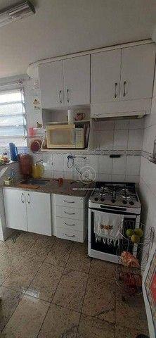Apartamento com 3 dormitórios à venda, 57 m² - Santa Efigênia - Belo Horizonte/MG - Foto 11