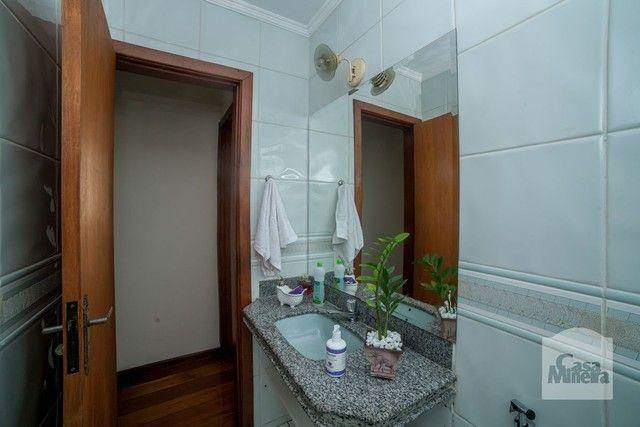 Apartamento à venda com 3 dormitórios em Carlos prates, Belo horizonte cod:333019 - Foto 12